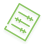 home_elearning_icon1
